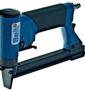 Пневмостеплер BEA 380./14-450 avtomatic