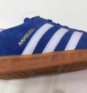 Adidas original Hamburg