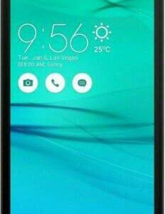 Смартфон Asus ZenFone Go ZB500KL LTE Dual 16. G