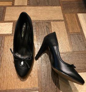 Туфли размер 35