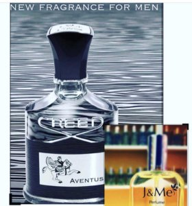 Оригинальный высококачественный номерной парфюм