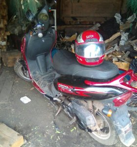 Sagita Racer