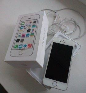IPhone 5s,32gb