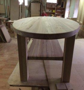 Изготовление и ремонт мебели.