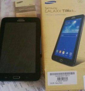 Samsung Galaxy Tab 3 Lite SM-T111