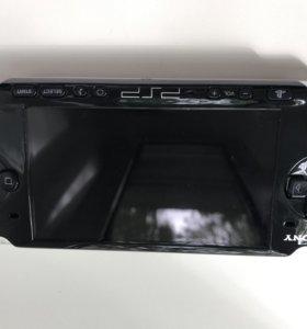 PSP в отличном состоянии