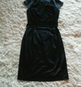 Платье Zarina 44 размер