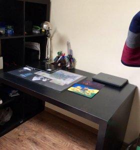 Шкаф,тумба для телевизора,письменный стол