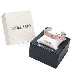 Браслет Morellato