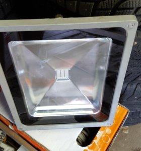 Инфракрасный прожектор 30Вт, 220В, 850Н/М