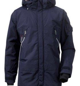 Новая мужская Куртка дидриксон