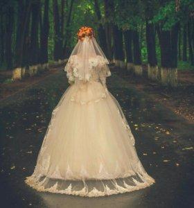 Свадебный фотограф(цена за выкуп,ЗАГС, прогулку)