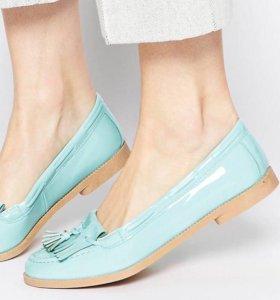 Туфли, лоферы New Look