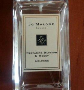 Jo Malone Nectarin Blossom & Honey