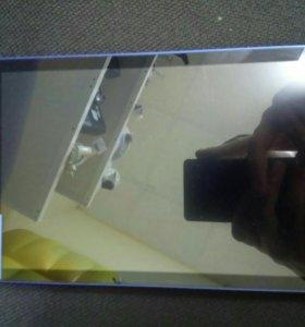 Планшетный ПК Lenovo TAB 3