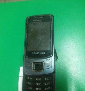 Samsung6112