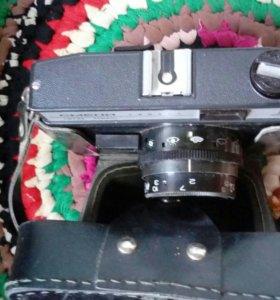 Фотоаппраты