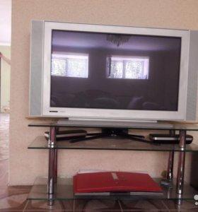 Телевизор Philips 42PF5320