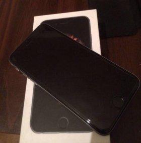 Продам Iphone 6S 16Gb Ростест