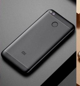 Xiaomi Redmi 4X PRO 3Gb 32Gb