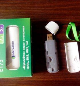 Модем USB 3G