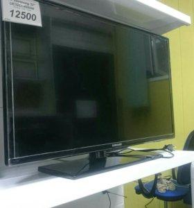TV Samsung 32 DVBT2 в пленке