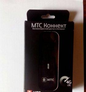 Модем USB 4G