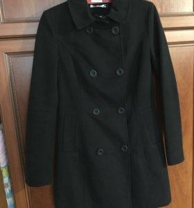 Пальто женское🎩