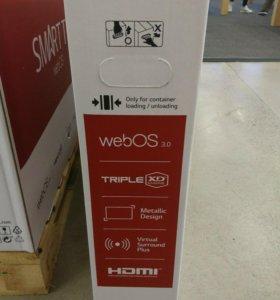 """LG 55LH6047 55"""" Smart Full HD LED"""