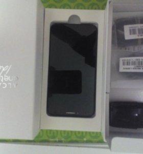 Alcatel One Touch Idol 2 (6037Y)