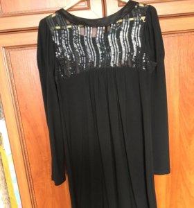 Платье 💃
