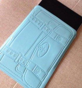 Чехол для iPad shopperholic (бренд Mustard)