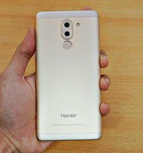 Huawei Honor 6x как новый