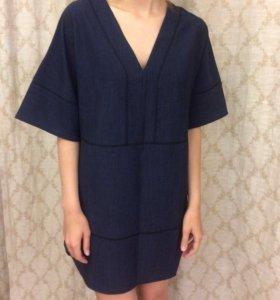 Новое платье Asos