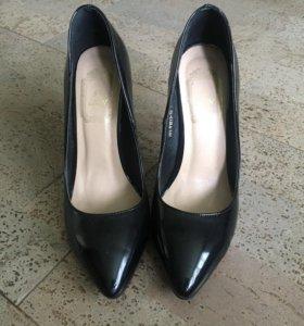Туфли 👠 размер 36