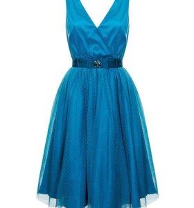 Платье Zarina 46 размер