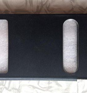 Чехол-книжка для Huawei G700