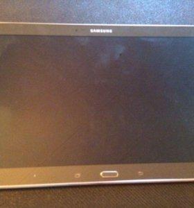 Планшет Samsung sm-t805 galaxy tab s 10.5 16 gb