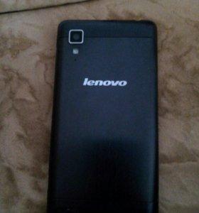 LENOVO ideal phone P780 4Gb