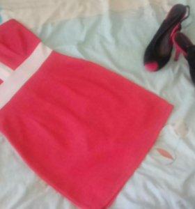 Платье новое 🌼