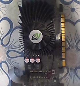 GT630 1GB GDDR3