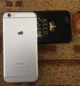 iPhone 6 16 Гбайт