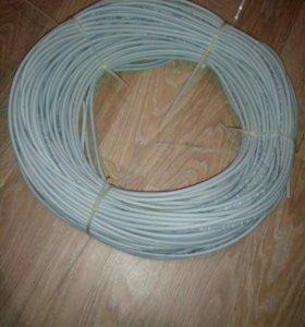 сетевой интернет кабель более 20 метров