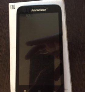 Телефон Lenovo a516