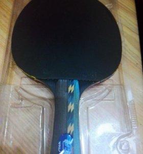 Теннисная ракетка Stiga Dynamic SR