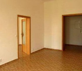 Ремонт квартир и домов не дорого.