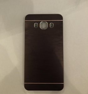 Новый чехол на Samsung Galaxy J5 2016