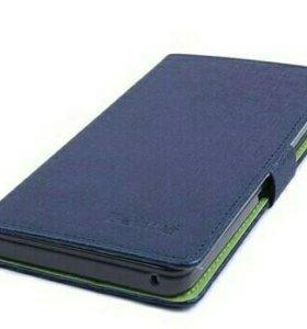 Чехол-книжка Lenovo A7000 (K3 note)