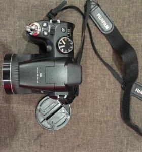 Fujifilm fine pix s4000 торг