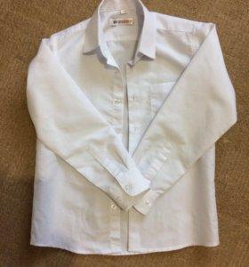 Школьный рубашки